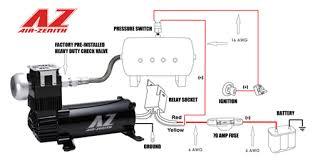 ridetech air valve wiring diagram ridetech printable wiring air ride valve wiring diagram jodebal com source
