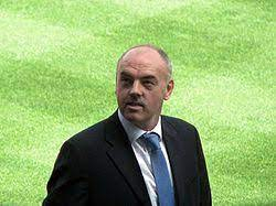 John Wark - Wikipedia