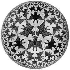 Resultado de imagem para Formas Modulares