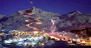 Switzerland Christmas Wallpapers - Top ...