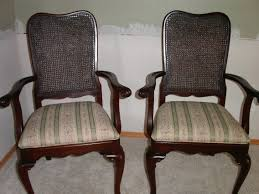 Dining Chairs ~ Plastic Covers For Dining Room Chairs Loose Covers