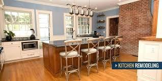 Freelance Kitchen Designer Simple Kitchen Designers In Dallas Texas Kitchencornersga