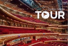 Water Tower Theater Seating Chart Dubai Opera