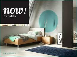 Geräumiges Wohnzimmer Komplett Set Schlafzimmer Komplettangebote