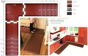 kitchen mats target. Extraordinary Kitchen Mats Puzzle Colors Sink Target . T