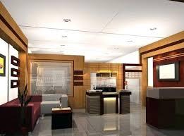 design office space online. Plain Online Interior Decoration Office Design Corporate S Space Online And Design Office Space Online
