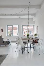 Living Room Pendant Light Inspiration 48 Best Lighting Living Room Images On Pinterest Pendant Lights