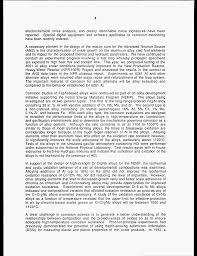 Ornl 6780 metals and ceramics division progress report for period ending december 31 1993