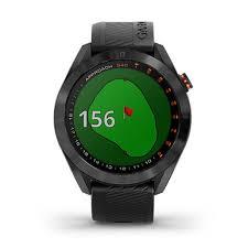 Garmin Golf Watch Comparison Chart 2018 Golf Watch Golf Gps Golf Rangefinder Garmin