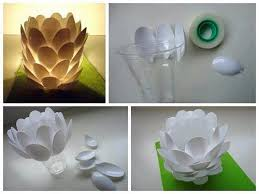 Small Picture 339 best Fancy DIY Crafts images on Pinterest Projects Crafts