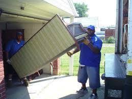 fice Furniture Donation Pickup Pittsburgh Donate Furniture Pick