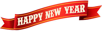happy new year png. Simple Png View Full Size  In Happy New Year Png A