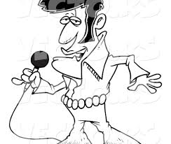 elvis coloring pictures. Fine Pictures Unlock Elvis Coloring Pages With Wallpaper Wide Mayapurjacouture Com In  1024864 For Throughout Pictures