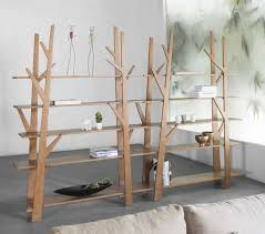 juniper bookshelf