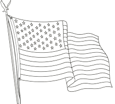3,552 transparent png illustrations and cipart matching american flag. Free Printable Us Flags American Flag Color Book Pages