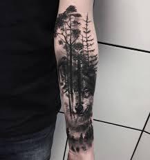 пин от пользователя вікторія харчук на доске тату татуировки