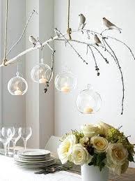 chandeliers diy tree branch chandelier rustic tree branch chandeliers how to make forest inspired diy