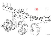 96 jeep cherokee coil wiring diagram 96 image 96 jeep cherokee belt diagram 96 image about wiring diagram on 96 jeep cherokee coil