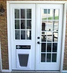 replacing glass door replace sliding glass door with single door replace sliding glass door with single replacing glass door