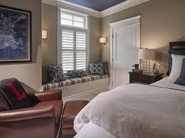 paint colors for teen boy bedrooms. Teen Boy Bedroom Paint Color Ideas Colors For Bedrooms D