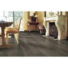 laminate flooring with pad. Mohawk Earl Grey 6\ Laminate Flooring With Pad I