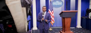 Fox News Careers Look For Jobs And Internships Across Fox News