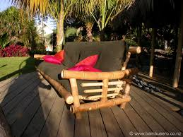 furniture made of bamboo. Beds Furniture Made Of Bamboo