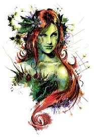 in addition 116 mejores imágenes de Poison Ivy en Pinterest   Venenos  Hiedra besides  as well  together with  in addition  also 116 mejores imágenes de Poison Ivy en Pinterest   Venenos  Hiedra as well  as well Poison Ivy by Izo o Sousa   Ed Benes Studio   Poison ivy  Studio additionally  likewise 116 mejores imágenes de Poison Ivy en Pinterest   Venenos  Hiedra. on 11 693x16 537