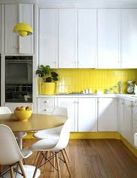 light yellow kitchen white kitchen yellow walls yellow kitchens ideas kitchen walls on pictures of yellow light yellow kitchen