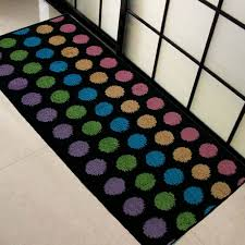 Memory Foam Kitchen Floor Mats Kitchen Pleasant Kitchen Floor Mats Within Memory Foam Kitchen