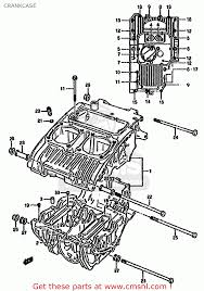 suzuki h20a engine diagram suzuki wiring diagrams
