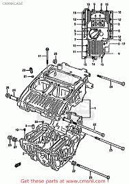 suzuki f10a engine diagram suzuki wiring diagrams online