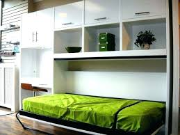 bookcase wall bed murphy plans gret wy ny in hndle th esy