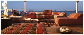 roche bobois floor cushion seating. House Roche Bobois Floor Cushion Seating A