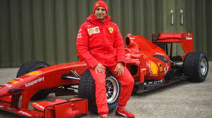 1,663,141 play times requires y8 browser. Ferrari Test Driver Marc Gene Has The Best Job Grr