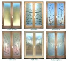 etched glass front doors frosted glass front door frosted glass front door front frosted etched glass