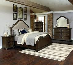 Cannonball Bedroom Set Luxury 50 Elegant Paul Bunyan Cannonball Bed ...