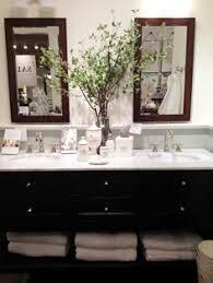 office bathroom decor. Office Bathroom Decor