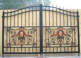 iron gate designs for homes. security entrance main iron gate grill designs models for homes - buy garden single gates,main designs,security y