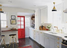 lovely recessed lighting. Flush Mount Kitchen Lights New Brass Ceiling Lovely Recessed Lighting