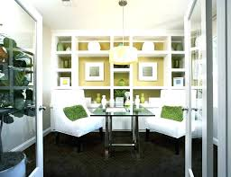 color schemes for office. Home Office Color Schemes Cool Colors Photos Scheme . For