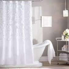 shower curtains.  Curtains Shower Curtains Throughout R