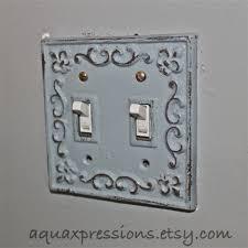 Decorative Light Switch Plates Decorative Light Switch Plates Steampresspublishingcom