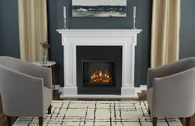 THAYER FIREPLACE MANTEL >