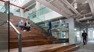office design images. HLW-international-1200 Office Design Images I
