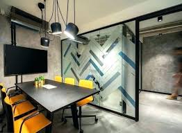 office design for small space. Small Office Design Ideas Cool Designs Best About On . For Space