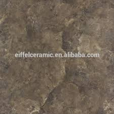 Small Picture Eiffel Exterior Wall Tiles Designs India For Wall Buy Exterior
