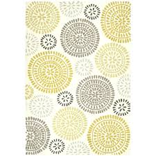 surprising pier 1 imports rugs imports pier one rugs pier 1 pinwheel rugs home sweet home surprising pier 1 imports rugs
