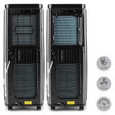 Abluft Klimaanlage Fenster Gallery Of Mobiles Klimagert In Betrieb