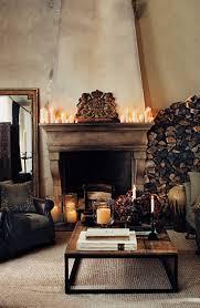 Ralph Lauren Living Room Furniture 17 Best Images About Ralph Lauren Home On Pinterest Indigo Blue